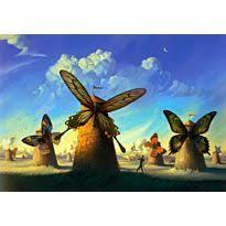 <b>Картины по номерам</b> на холсте по лучшим ценам в Алматы ...