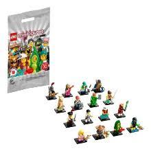 <b>Конструкторы LEGO</b>® — купить в интернет-магазине ОНЛАЙН ...