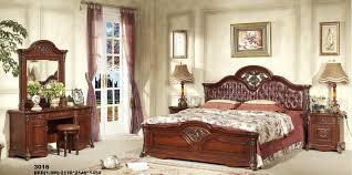 architecture interior design classy wood bedroom decoration furniture sets with european wooden antique home set antique home decoration furniture