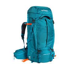 Touring <b>Backpacks</b> - Pyrox 40+10 <b>Women</b> - Tatonka | <b>Backpacks</b> ...