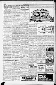 <b>The</b> daily Missourian. [volume] (Columbia, Mo.) 1916-1917, August ...