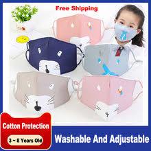 Buy Mask Reusabl online