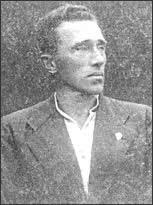 Borís Arkádiev
