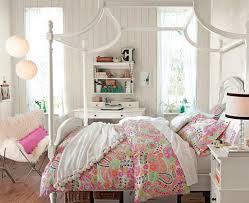 Star Bedroom Decor Bedroom Ideas For Teen Girls Excellent Star Ceiling Decor Cozy Low