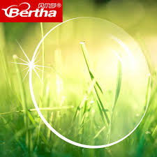 Detail Feedback Questions about Bertha Men <b>Optical</b> Frame ...