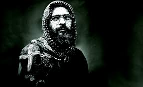 Afzal Guru: India's Lamb to the Slaughter