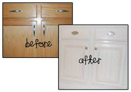 kitchen cabinet door trim:  images about kitchen cabinet diy on pinterest shaker style cabinets cabinets and kitchen island makeover