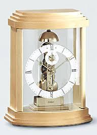 <b>Часы SEIKO</b>
