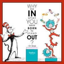 Dr. Seuss on Pinterest | Dr. Seuss, Lorax and Green Eggs via Relatably.com