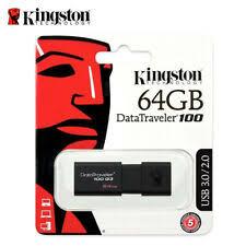 <b>Kingston USB Flash Drives</b> for sale | eBay