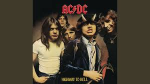 <b>Highway</b> to Hell - YouTube