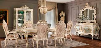 dining room sets classic photo classic modern classic dining room furniture classic