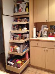 Small Kitchen Pantry Organization Kitchen Room Kitchen Pantry Ideas New 2017 Elegant Kitchen
