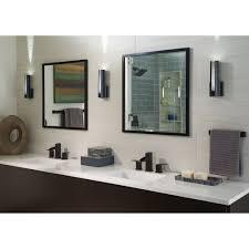 lbl lighting khbtwntbfrscb vanity lights with frosted glass for bathroom lighting ideas bathroom track lighting ideas