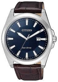 Наручные <b>часы CITIZEN BM7108</b>-22L — купить по выгодной цене ...