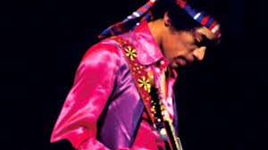 <b>Jimi Hendrix</b> -The Wind Cries <b>Mary</b> - YouTube
