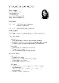 examples of resumes very good resume social work personal 89 mesmerizing good resumes examples of