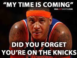 Memes] Carmelo Anthony Memes Funny Humor Pics | Flickr - Photo ... via Relatably.com