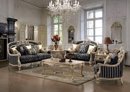 living room design unique vintage luxury traditional living room furniture classic design antique crysta