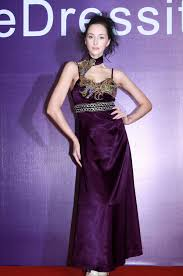 eDressit <b>purple Elegant Prom</b> Gown <b>Evening Dress</b> (00060506)