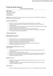great tutorial how to prepare resume   essay and resumehow to prepare resume   summary of qualifications feat professional experience simple sample resume free download