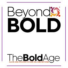 BeyondBold - TheBoldAge