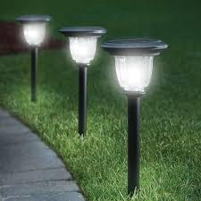 patio lanterns x