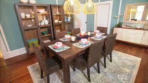 modern dining tables melbourne room design