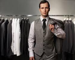 ᐈ Виды <b>мужской одежды</b>: <b>картинки</b> и фото мужская одежда ...