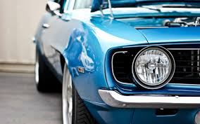 Image result for car wallpapers hd