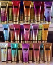 Victoria's <b>Secret Cherry Women's</b> Body Lotions & Moisturizers for ...