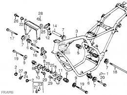 simple wiring diagrams honda cb750 simple free image about on simple electrical wiring diagrams for motorcycles