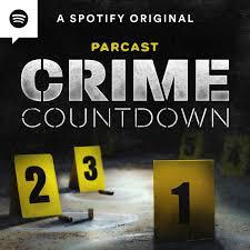Crime Countdown