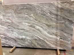 countertops granite marble:  ideas about granite countertops on pinterest granite countertops and granite kitchen