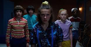<b>Stranger Things</b> season <b>3</b> review: good ideas, poor execution - Vox