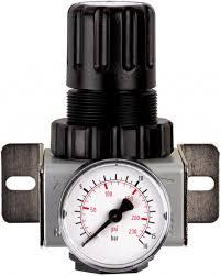 <b>Регуляторы</b> давления воздуха (редукторы) купить по низким ...