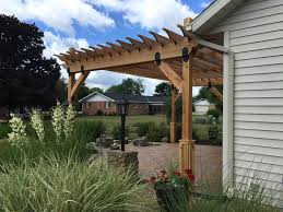 do you want to build a pergola like this our website for an do you want to build a pergola like this our website for an ever