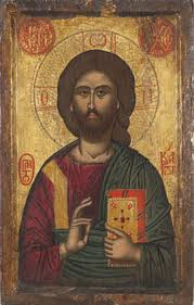 Image result for greek icons