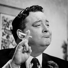 John-Herbert-Gleason-known-professionally-as-Jackie-Gleason-February-26-1916-–-June-24-1987..jpg