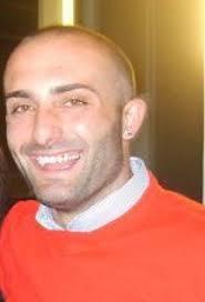 Antonio Cesarano, elemento di spicco del clan Sorrentino, è accusato dell'omicidio di un 23enne la cui unica colpa era di somigliare al vero obiettivo dell' ... - 151151643-82c40fae-95f8-48b9-8654-41be61f41989