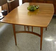 dining table midcentury modern