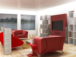 10 unique red and white living room 28 red and white living rooms 9 designs amazing red living room ideas