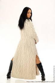 <b>пальто</b>-спицами-от-<b>Malo</b>-RTW-Fall-2014 | 3B - cardigans, jackets ...