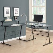 you can consider placing cafe height tables in this particular room in the office you can also use utility tables for placing kettles coffee makers and basic home office