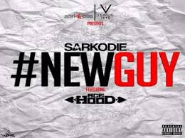 Image result for new guy sarkodie
