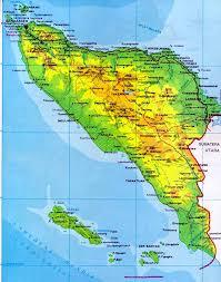 Aceh, PT Exxon Mobile,Merkuri, Minamata, Indonesia