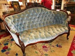 antique victorian loveseat settee antique victorian loveseat value antique victorian living room