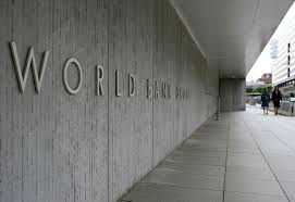 world bank essay competition pdfeports web fc com world bank essay competition 2007