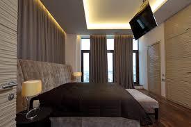 lighting ideas for bedrooms lighting in bedroom interior design image15 bedroom light likable indoor lighting design guide