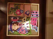 <b>melissa</b> @ <b>doug</b> - Купить недорого игрушки и товары для детей в ...